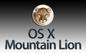 apple_mac_mountain_lion