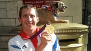 Ed McKeever returns to Bradford on Avon