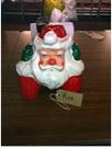 A Santa called Rob