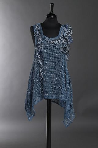 serenarts clothing stock 2