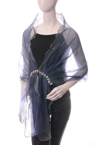 serenarts clothing stock 3