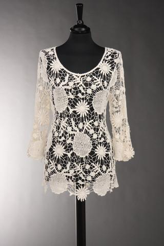 serenarts clothing stock 4