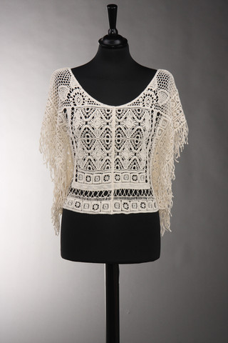 serenarts clothing stock 5
