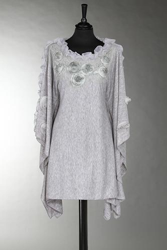 serenarts gallery clothing range 1