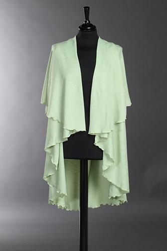 serenarts gallery clothing range 2
