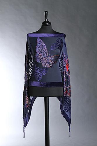 serenarts gallery clothing range 3