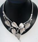 SerenArts Gallery new jewellery stock