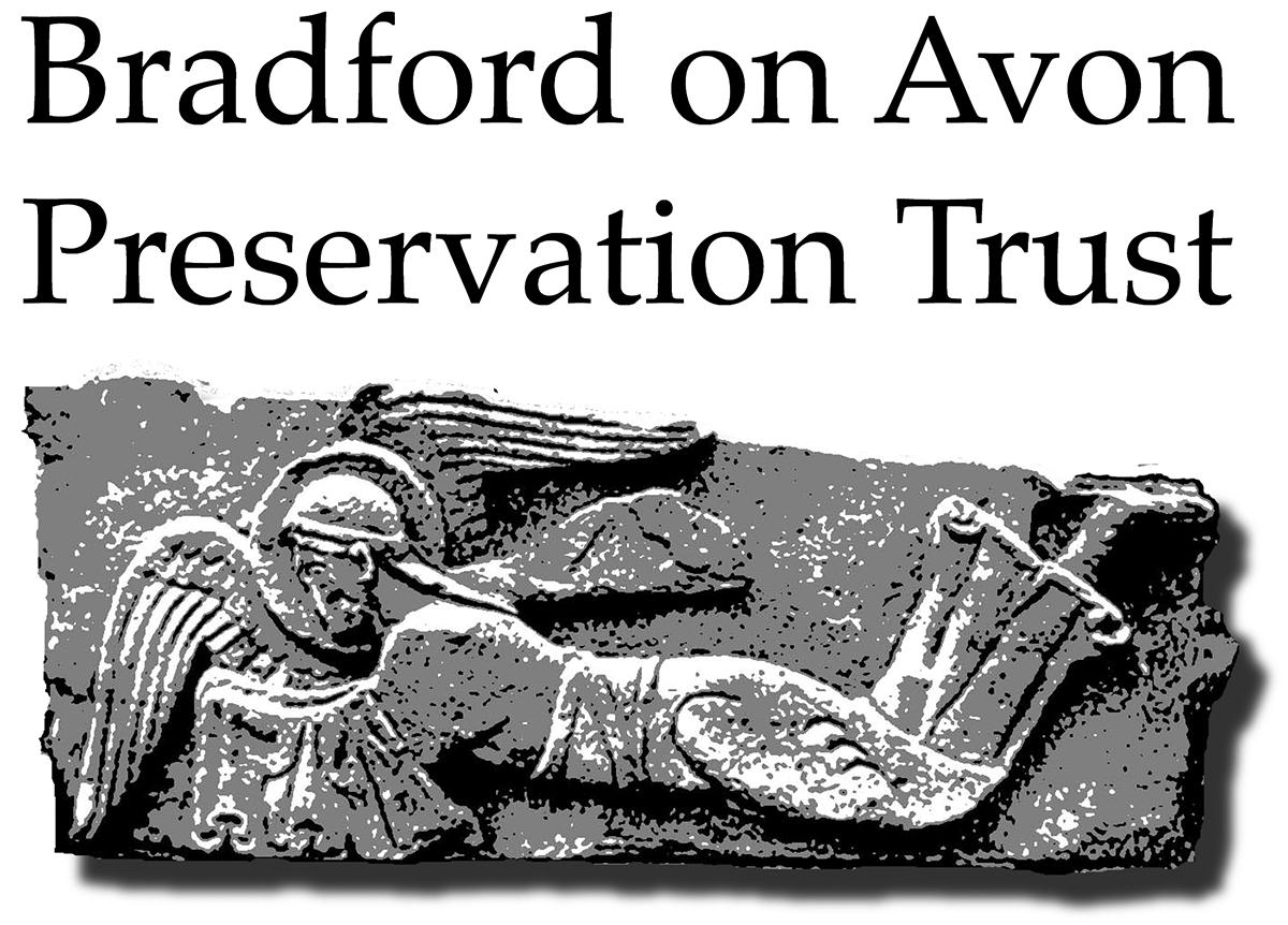 bradford on avon preservation trust