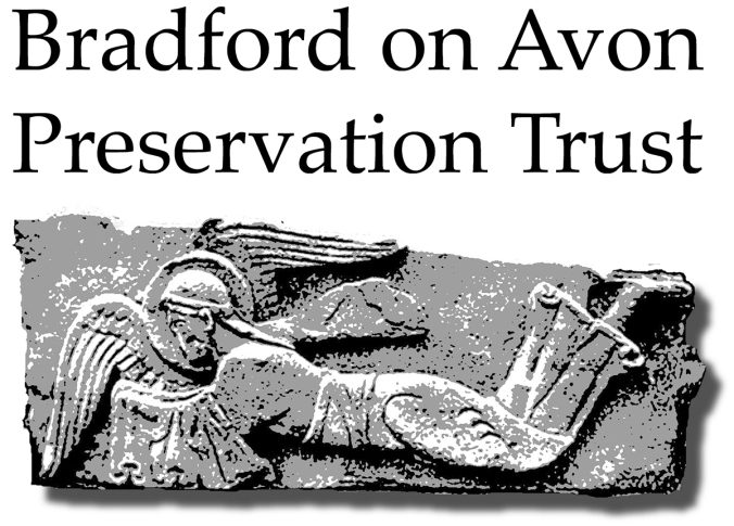 bradford on avon preservation trust