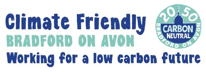 Climate Friendly Bradford on Avon