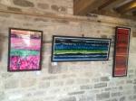 serena pugh 2014 exhibition 1
