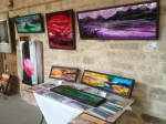 serena pugh 2014 exhibition 2