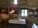 serena pugh 2014 exhibition 4