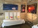 serena pugh 2014 exhibition 5