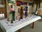 serena pugh 2014 exhibition 6