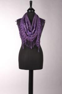 serenarts gallery latest designer clothing 4