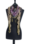serenarts gallery latest designer clothing 6