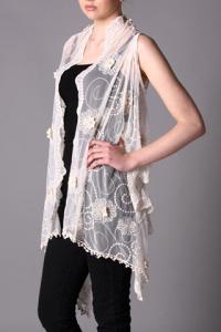 serenarts gallery latest designer clothing 7