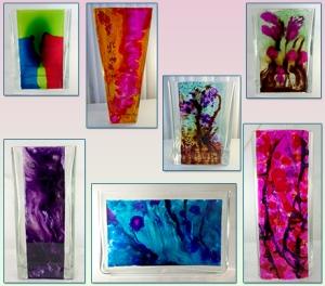 glass art by serena pugh