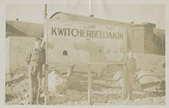 serenarts photograph restoration