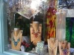 serenarts gallery christmas