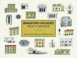 bradford facades - adrian dark book