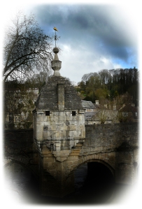 serena pugh bradford on avon photograph 4