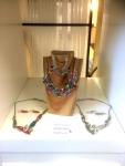 serenarts gallery costume jewellery 1