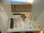 serenarts gallery costume jewellery 2
