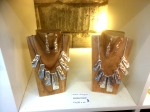 serenarts gallery costume jewellery 4