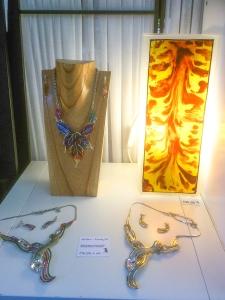 serenarts gallery costume jewellery 5