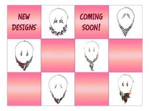serenarts gallery designer jewellery
