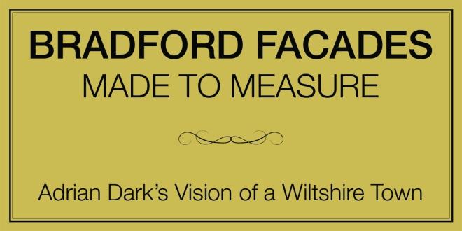 www.bradfordfacades.co.uk