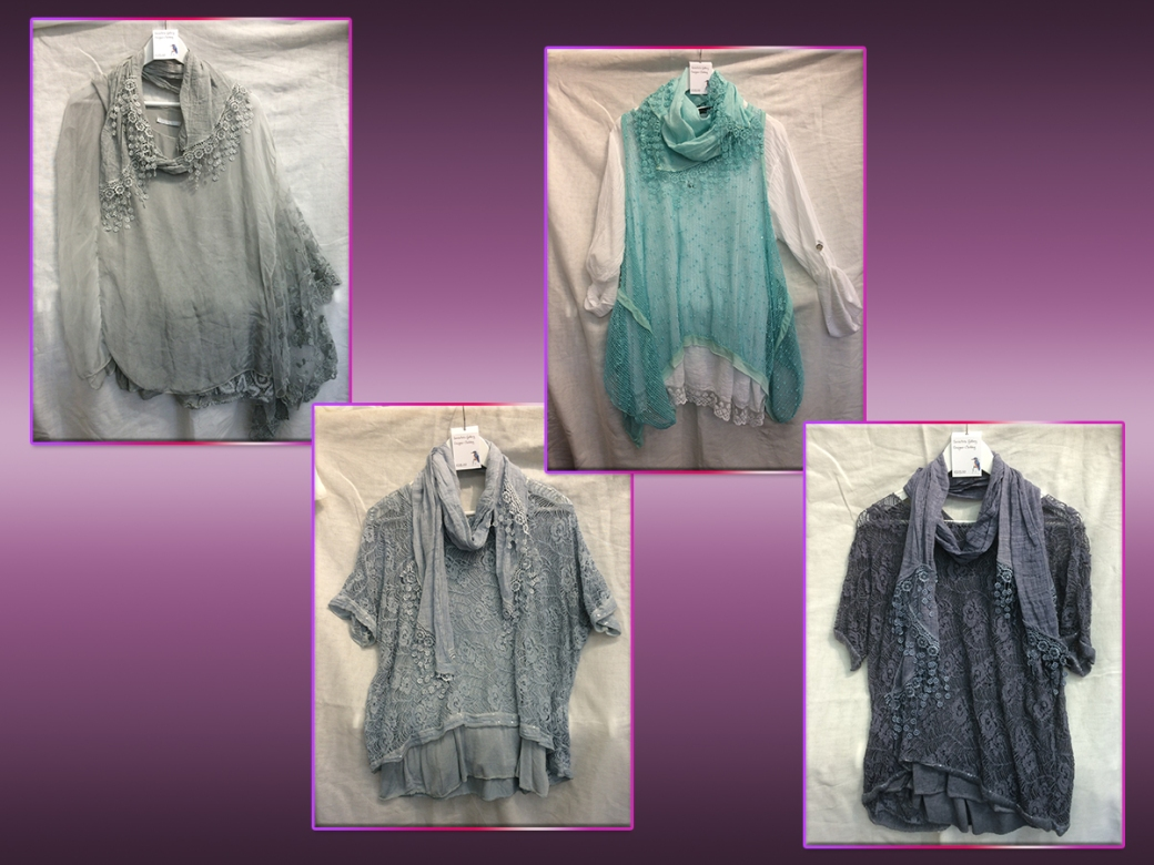 serenarts gallery designer clothing