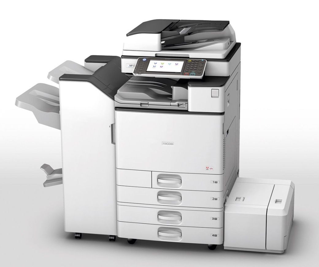 serenarts gallery printing services