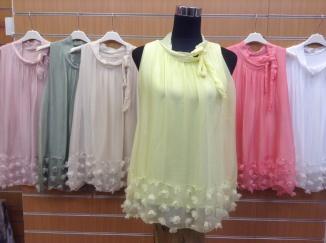 serenarts gallery designer clothing 2