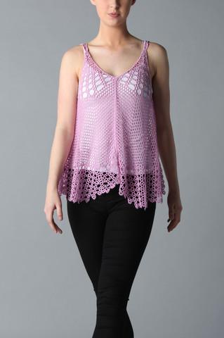 serenarts gallery designer clothing 3