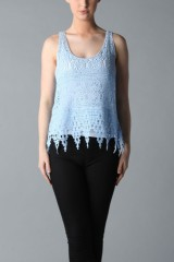 serenarts gallery designer clothing 4