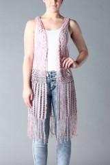 serenarts gallery designer clothing 5