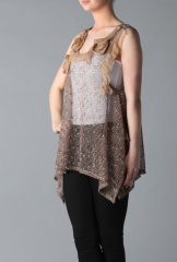 serenarts gallery designer clothing 6