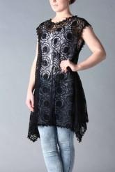 serenarts gallery designer clothing 7