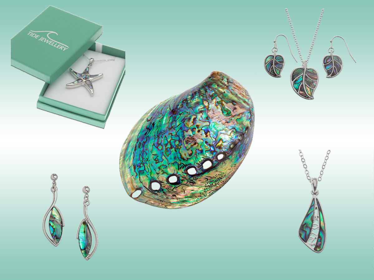 paua-shell-jewellery-at-serenarts-gallery