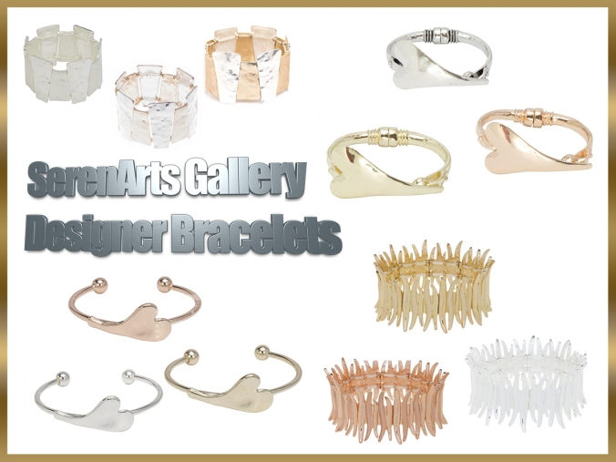 serenarts-gallery-bracelets-and-designer-jewellery