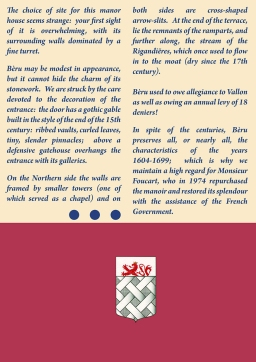 serenarts-design-manoir-du-petit-beru-leaflet