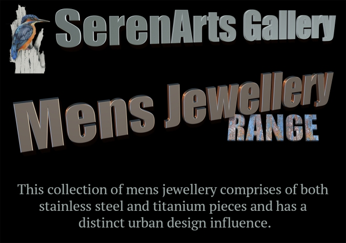 serenarts-gallery-mens-jewellery-range