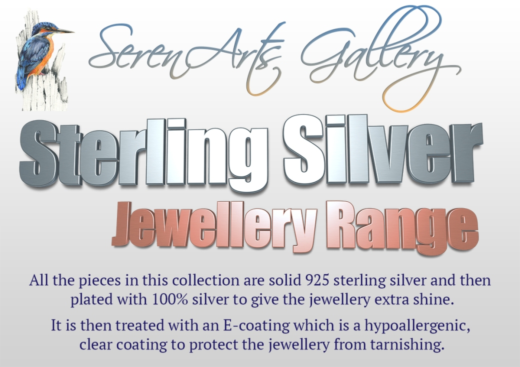serenarts-gallery-sterling-silver-jewellery-range