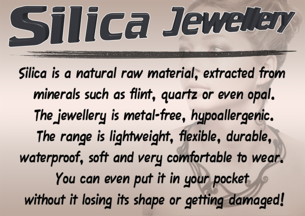 siica-jewellery-at-serenarts-gallery