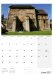 serenarts gallery bradford on avon 2017 calendar