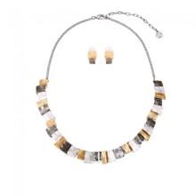 serenarts-gallery-jewellery-2