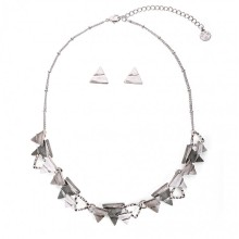 serenarts-gallery-jewellery-3